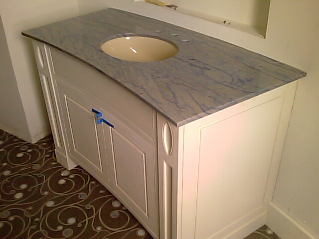 brilliant travertine tile tops eyagci bathroom vanity countertops lastest vanities quartz household example com